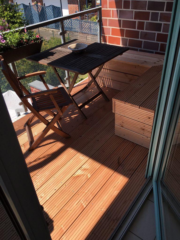 terrassen-und-balkonloesungen