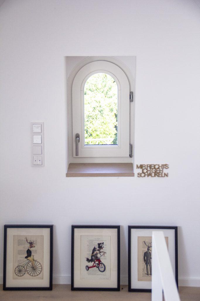 giebelfenster
