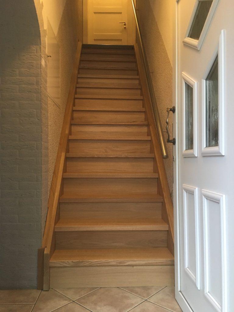 sanierung-treppe