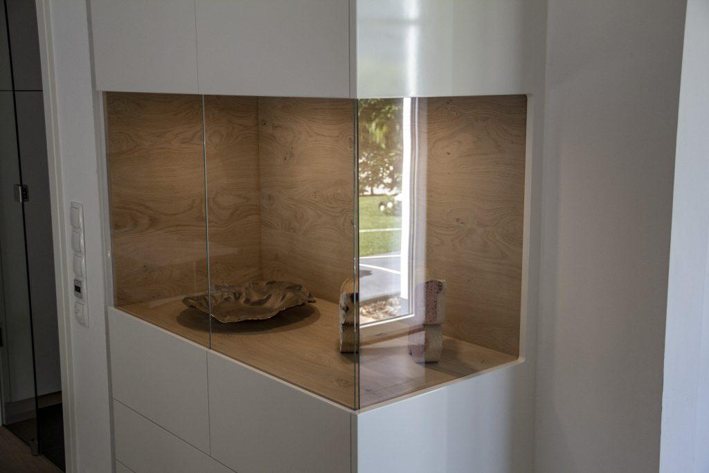 vitrinenschrank-detailansicht